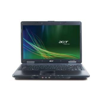Ноутбук Acer Extensa 5630G-583G25Mi LX.EBN0X.081
