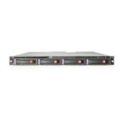 ������ HP Proliant DL160 R05 AQ249A