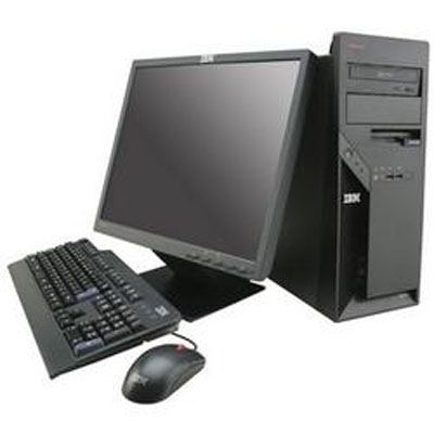 ���������� ��������� Lenovo ThinkCentre A57 SDL7ERU