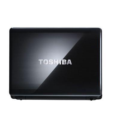 Ноутбук Toshiba Satellite U400 - 15X