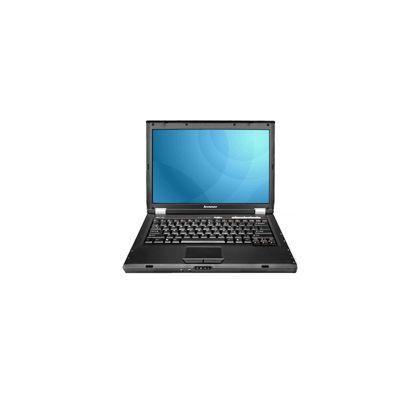 Ноутбук Lenovo G410-1 59015199 (59-015199)