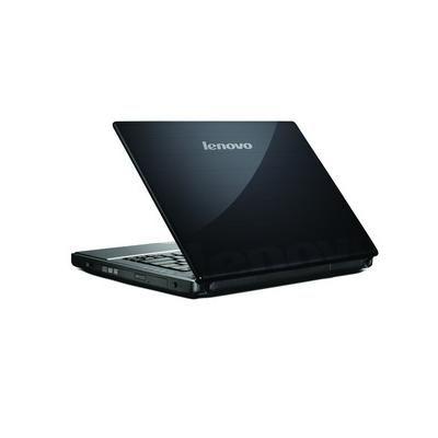 Ноутбук Lenovo G430-2 59015625 (59-015625)