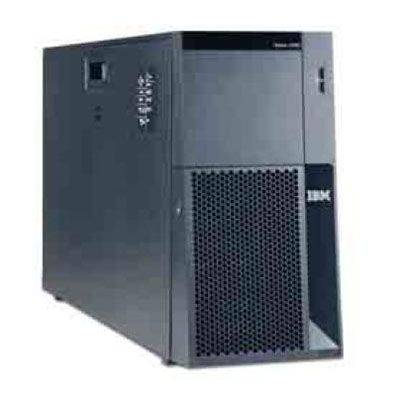 Сервер IBM System x3500 7977D2G