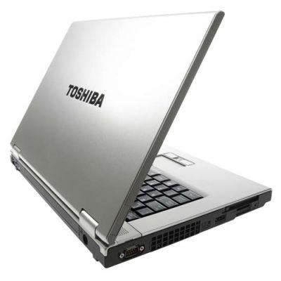 ������� Toshiba Tecra M10 - 11U