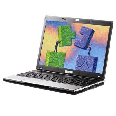 Ноутбук MSI VR601-033
