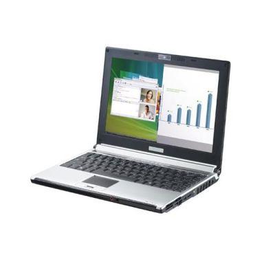 Ноутбук MSI PX210-002 ZM-82