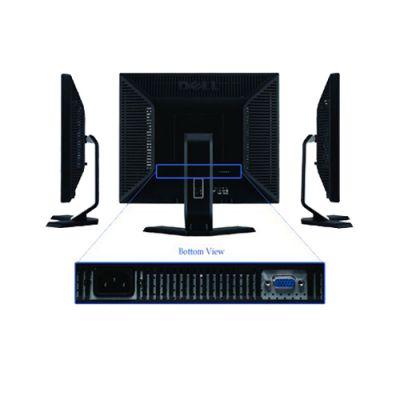 Монитор (old) Dell E178FP