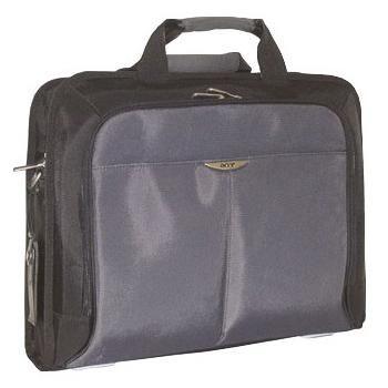 """Сумка Acer Сумка midrange case prestige 15.4"""" P9.0514C.A13"""