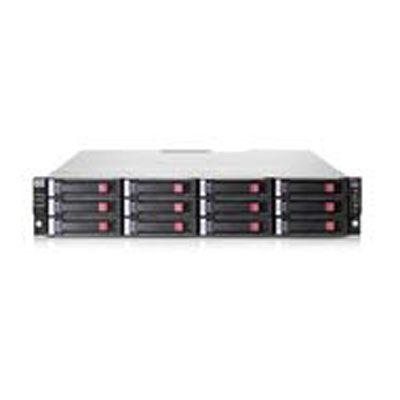 ������ HP Proliant DL185 R05 461335-421