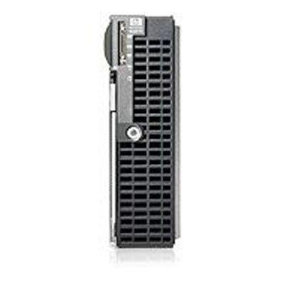 Сервер HP Proliant BL260c 464944-B21
