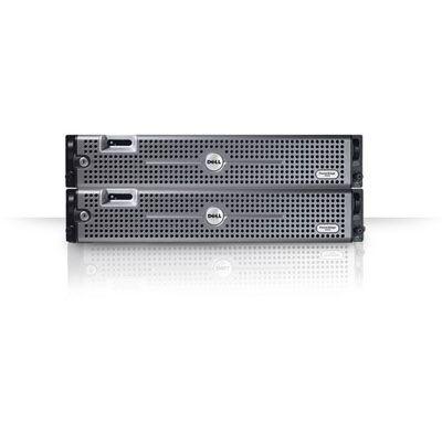������ Dell PowerEdge 2950 889-10011