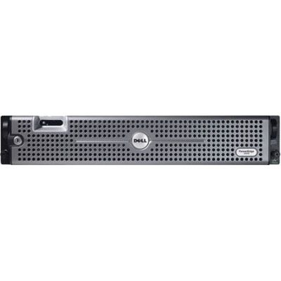 ������ Dell PowerEdge 2950 889-10012