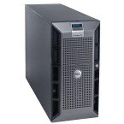 Сервер Dell PowerEdge 2900 889-10028