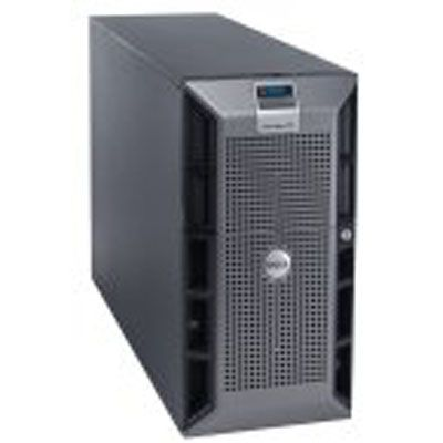 Сервер Dell PowerEdge 2900 889-10029