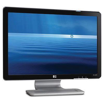Монитор (old) HP Value W2216 KQ740AA