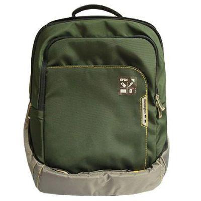 """Рюкзак Kensington Contour Cargo Notebook Backpack 15,4"""" 62904EU"""