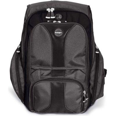 "Рюкзак Kensington Contour Backpack 16""-17"" 1500234"