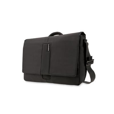 "����� Kensington ����� Contour Active Messenger 15,4"" 63201EU"