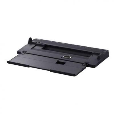 Порт-репликатор Sony VAIO для Z серий VGP-PRZ1