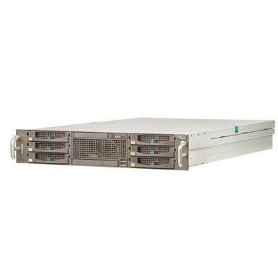������ Fujitsu primergy RX300S3 S26361-K1024-V201-@8