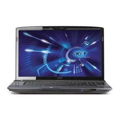 Ноутбук Acer Aspire 8930G-583G25Bi LX.ASY0X.257