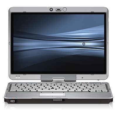 ������� HP Elitebook 2730p FU443EA