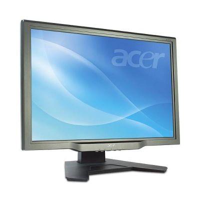 Монитор (old) Acer AL2723WTD ET.H23WZ.003