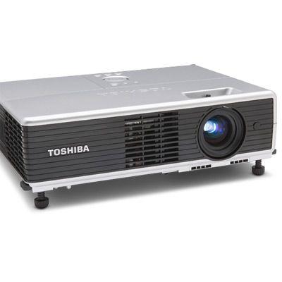 ��������, Toshiba TLP-X100
