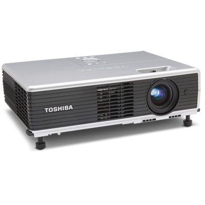 ��������, Toshiba TLP-X150