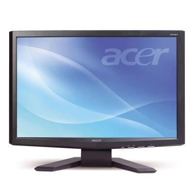������� (old) Acer X243Wbd ET.FX3WE.021