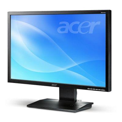 ������� (old) Acer B243Wbydr ET.FB3ZE.B01