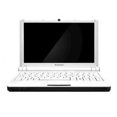 ������� Lenovo IdeaPad S10-2B 59016452 (59-016452)