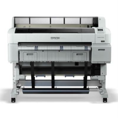 ������� Epson SC-T5200 C11CD67301A0