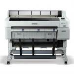 Принтер Epson SC-T5200 C11CD67301A0