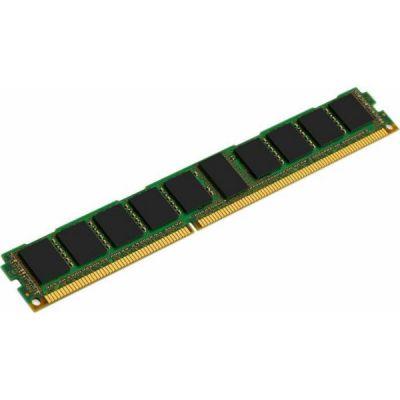 Оперативная память IBM DDR3L 8GB RDIMM 00FE674