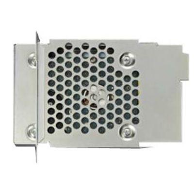 Опция устройства печати Epson Жесткий диск C12C848031