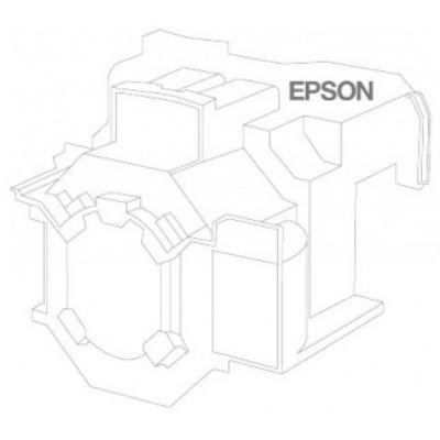 Опция устройства печати Epson Сменное лезвие для авторезчика C13S902007