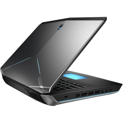 Ноутбук Dell Alienware 14 A14-9189