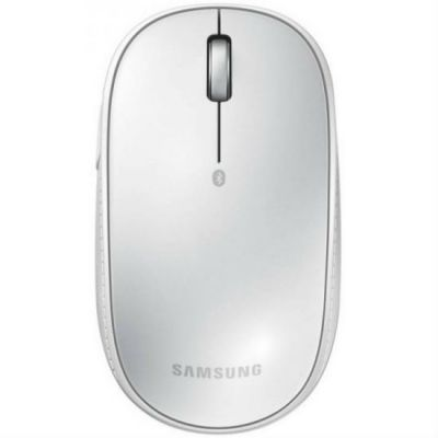 ���� ������������ Samsung S Action Mouse ��� ���������� ����������� (�����) ET-MP900DWEG