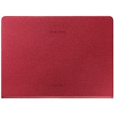 "Чехол Samsung для Galaxy Tab S 10.5"" (красный) EF-DT800BREG"