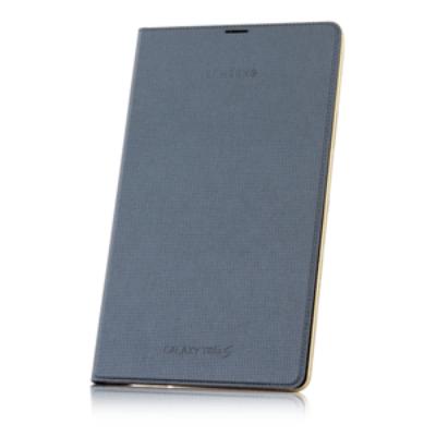 """����� Samsung ��� Galaxy Tab S 8.4"""" (������) EF-DT700BBEG"""