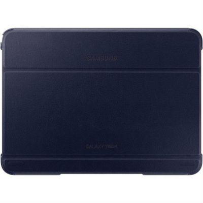 """Чехол Samsung для Galaxy Tab 4 10.1"""" (синий) EF-BT530BVEG"""