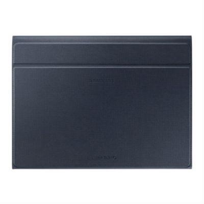 """����� Samsung ��� Galaxy Tab S 10.5"""" (������) EF-BT800BBEG"""