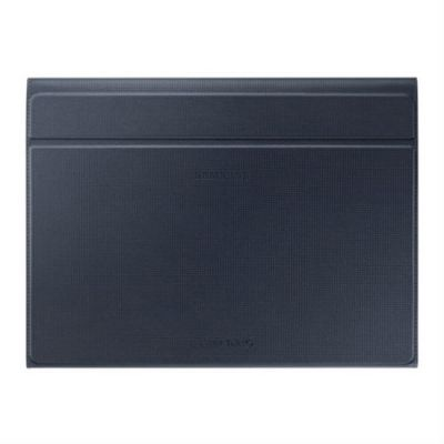 "Чехол Samsung для Galaxy Tab S 10.5"" (черный) EF-BT800BBEG"