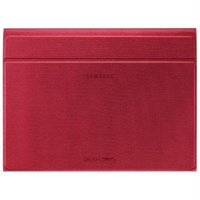 "Чехол Samsung для Galaxy Tab S 10.5"" (красный) EF-BT800BREG"