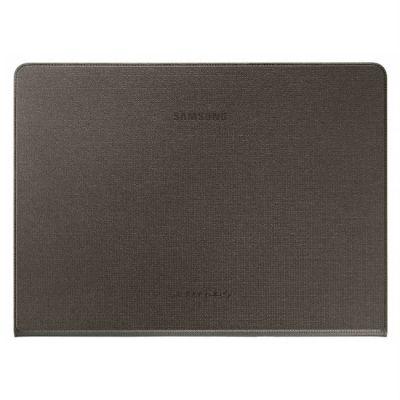 "����� Samsung Simple cover ��� Galaxy Tab S 10.5"" (������) EF-DT800BSEG"
