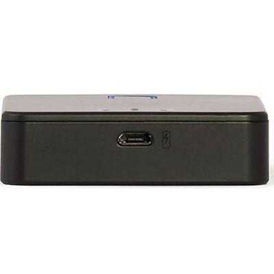 Pivothead ������������ ������ Air Sync Wi-Fi (PHD07)