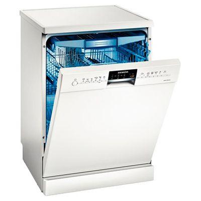 Посудомоечная машина Siemens SN 26M285 SN26M285RU