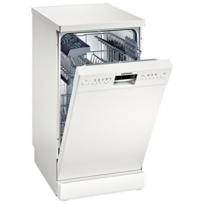 Посудомоечная машина Siemens SR 25M235 SR25M235RU
