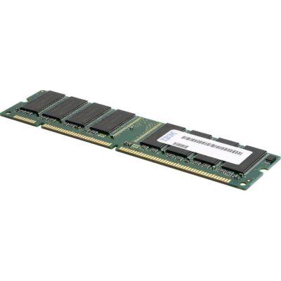 ����������� ������ IBM DDR3L 8GB RDIMM 00FE675